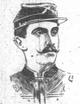 George Wesley Biegler