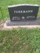 Profile photo:  Merle J. Fuhrmann
