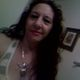 Brenda McCoy