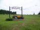 Beulah Rural Township Cemetery