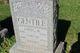 Louis Gentile Jr.