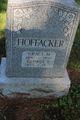 Grace M. <I>VanPelt</I> Hoffacker