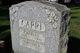 Charles Capri