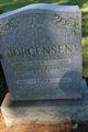 Hans Jorgensen