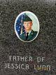 SPC Walter Gene Daniels Jr.