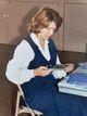 Profile photo:  Mary Elizabeth <I>Sullivan</I> Ault