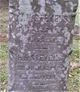 Josiah Nelson Stevens