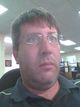 Jason Pruitt