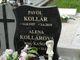 Pavol Kollar