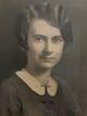 Margaret Elizabeth <I>McClaskey</I> Shehan