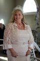 Profile photo:  Helga Hanna Peters