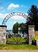 Pelham Cemetery