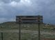 Chief Yellowcalf Cemetery