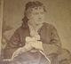Annie Elizabeth <I>McClaskey</I> Stoner