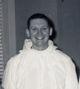 Rev Robert Davis Battin Jr.