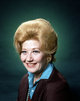 Photo of Charlotte Rae