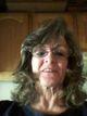 Sonia Glines