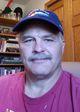 Brian Mugge