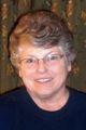 Sheryl Mixey