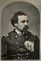 Profile photo:  Samuel Emery Chamberlain