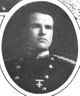 Profile photo:  Girard L. McEntee, Jr