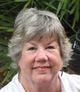 Patricia Savage