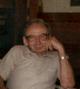 Profile photo:  William Hannig