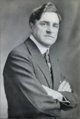 Profile photo:  William Andrews Clark, Jr