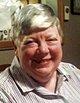 Profile photo:  Sylvia Lynn Honke
