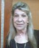 Kathy Tucker Maricle