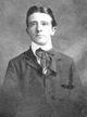 James A. Moody, Sr