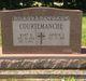 Arthur J Courtemanche