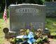 Profile photo:  A Joseph Caruso