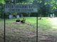 Center Vassalboro Baptist Church Cemetery Extensio