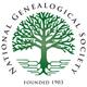 The Bluegrass Genealogist