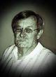 Jerry Eugene Jones