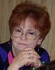 Carol  Hoch