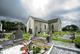All Saints Catholic Church, Newtown