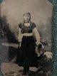 Carol (Farmer) Cunningham