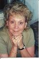 Vickie Maxwell