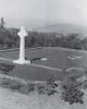 Bourn Family Cemetery