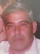 Joaquín Arnandis Gimeno