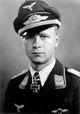 Profile photo:  Hans Ekkehard Bob