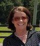 Karen J Kirk