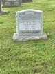Mary Helen Coe <I>Duggins</I> Garrison