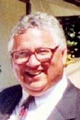 Daniel Roland Chapman Jr