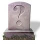Photo of  Original Find A Grave