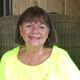 Lynette Fuller