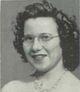 Barbara Jean <I>Shuster</I> Ptacek