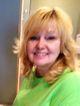 Cheryl Mortley Deveraux